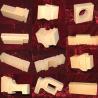 Buy cheap Fireclay Brick product