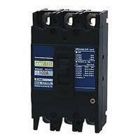 Buy cheap MXE (TERASAK1,XE)Series Moulded Case Circuit Breaker (MCCB) product
