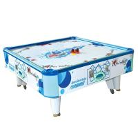 Buy cheap Superior Electronic Air Hockey Table Machine Game from wholesalers