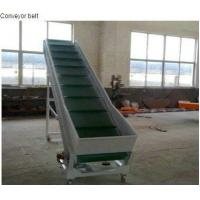 Buy cheap PET Waste Flakes Recycled Granule Machine , Pellet Extruder For Film and Scrap product