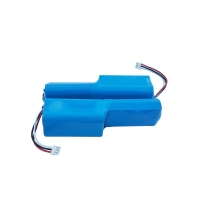 Buy cheap 2.6Ah 24 Volt Lithium Battery Pack product