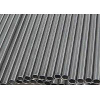 Buy cheap Duplex 2205 Stainless Steel Welded Pipe S31803 Tubing 19.05x2x20ft product