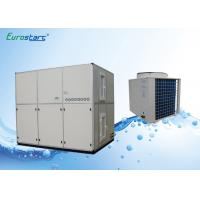 Buy cheap Hospital Unitary Air Conditioner Air Cooling Purified Air Conditioner product