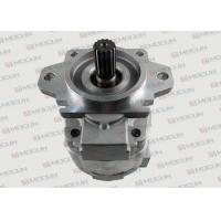 Buy cheap 18012305 Engine Gear Pump / Gear Wheel Pump Spare Parts Replacement for from wholesalers
