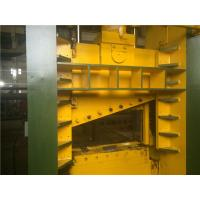 Buy cheap Scrap Plate Metal Shear Cold - state 5000KN Max Shearing Force product