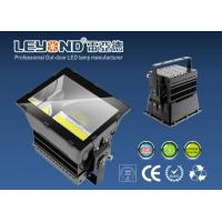 Quality Super Bright Cree Xte Outdoor Led Flood Lights 1000w 5000k - 6000k for sale
