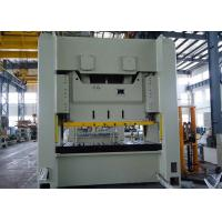 Quality Automatic Sheet Metal Perforating Machine Gypsum Plasterboard Manufacturing Machine for sale