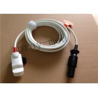 Buy cheap Compatible M&B  joinscience reusable spo2 sensorfor MB526T product