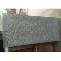 Buy cheap Structural Aluminium Sandwich Panel , Fireproof Insulated Aluminum Wall Panels product