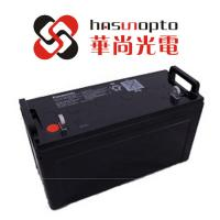 Buy cheap Engine start, emergency lighting system, standby power supply, large UPS battery. product