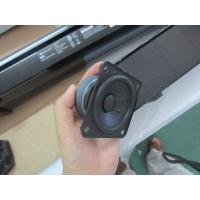 Buy cheap Practical During Production Inspection Screen Potential Suppliers Detailed Checklist product