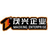 China Rui 'an Maoxing Packing Machine Co., Ltd. logo