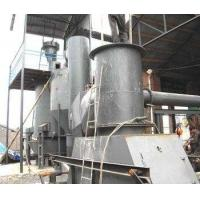 Buy cheap φ2.0-3Q One-Stage Coal Gasfier 1900-2800NM3/H Non-Stick Bituminous Coal, Anthracite, Coke product