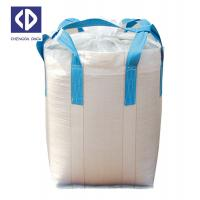 Buy cheap Factory Price Of 1000kg Jumbo Bulk Bags For Rice Customized Size product