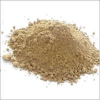 Buy cheap Fireclay Refractory Mortars product