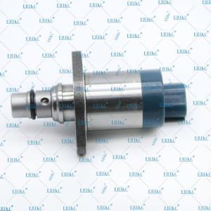 Buy cheap ISUZU 2942002760 Original and New Suction Control Valve Kit 294200-2760 / 294200 2760 product