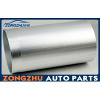 Buy cheap Front Absorber Shock Aluminum Cover Auto Suspension Parts Discovery 3 OEM RNB501580 product