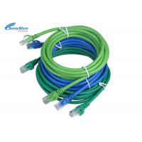 cat 3 cable color code images - cat 3 cable color code Networking Wire Color Coding on