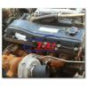 Buy cheap FE6 - T - 24V Nissan Engine Parts In Good Condition TD42 SR20 TD27 KA24DE product