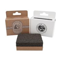Buy cheap black pumice stone sweater stone product