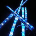 Buy cheap cree LED aquarium light fixture product