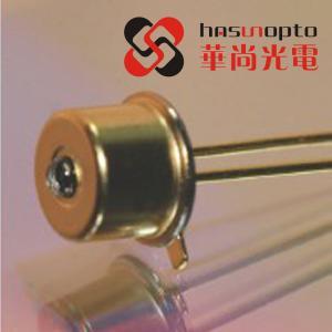 Buy cheap MTPS1065PT MTPS1065WC MTPS2085BSL1 MTPS2085BWS MTPS3085CP MTPS3085MC MTPS3085MT MTPS3085P Infrared Point Source Emitter product