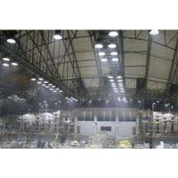 Quality 120W Quality >80Ra 0.97 PF Industrial Led High Bay Light / LED Warehouse Lighting for sale