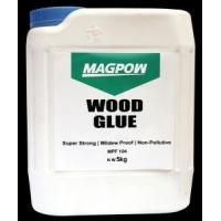 Buy cheap Magpow Water-Based Wood Glue, Mpf104 Woodworking Adhesives, White Wood Glue product