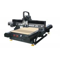 Buy cheap EZCNC Routers-GR 1530/Wood, Acrylic, Alu. 3D Surface; SolidSurface cutting, engraving and marking system product