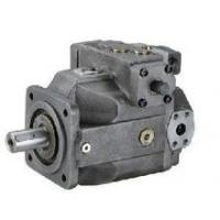 China Bosch Rexroth pump,Rexroth gear pump and motor on sale