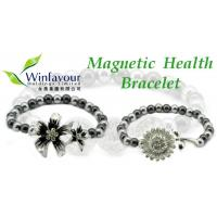 Buy cheap magnetic bracelet product