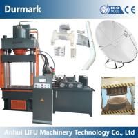 Buy cheap Fully automatic hot sale new model hydraulic press product