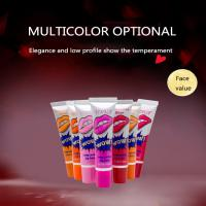 Buy cheap lip gloss vendor product