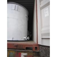 Buy cheap High Capacity Industrial 98% 50m3/h Acetylene Plant With Reciprocating C2H2 Compressor product
