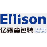 China Suzhou Ellison Packing Machinery CO., LTD logo