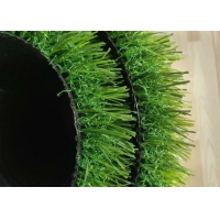 Buy cheap Synthetic Golden Select Artificial Grass Chelsea Custom Roll product