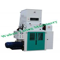 Buy cheap Rubber Roller Rice Hulling Machine 3-6 Ton Per Hour  Easy Operation product