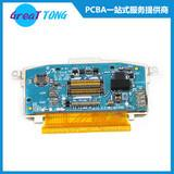 China Signal Generators Full Turn-Key PCB Assembly- EMS Partner Shenzhen Grande on sale