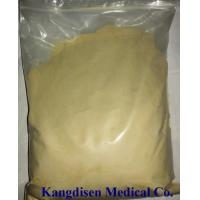 Buy cheap Raw Material Power Nicotinamide Riboside NR 1341-23-7 NR For NAD+ Boosting from wholesalers