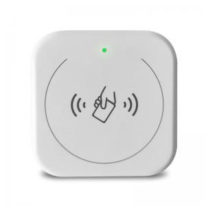 Buy cheap TT Lock  Hotel System/ RFID Card Lock System/  13.56Mhz Smart Card Hotel system/ Hotel Lock Encoder/Bluetooth Smart Lock product