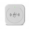 Buy cheap TT Lock Hotel System/ RFID Card Lock System/ 13.56Mhz Smart Card Hotel system/ from wholesalers