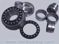 Buy cheap Needle Bearings-HK,BK,TA,SCE,NK,NKI,TA,HF,RC,AXK,AXW product
