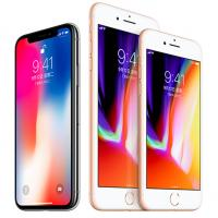 1631ba46d2c5b4 Buy cheap Wholesale Best Apple iPhone X 10 Perfect Smartphone Goophone HDC  iX Phone For from