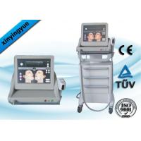 Buy cheap Frequency Face Tightening Wrinkle Removal HIFU Equipment For Mouth product