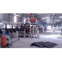 Buy cheap N3 Type ACP Production Line Diesel Electricity Continuous Thermal Compoun product