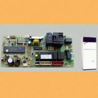 Buy cheap Microprocessor-based Controller Card for Various Air Conditioner Models product