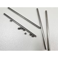 Buy cheap Kovar / Nifeco29 / Nilo K / 4J29 Alloy Tubes / Pipes Used For Plastic Pin product