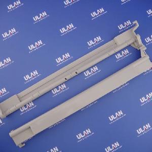 Buy cheap Pr2 Ingranaggio Di Rinvio (473071W) product