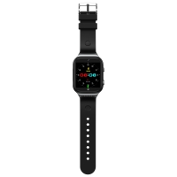 Buy cheap Android 8.2 Zinc Alloy Shell 5.0MP 4G SIM Card Smartwatch product