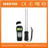 Buy cheap Grain Moisture Meter(Pin Type) MC-7825G(new) from wholesalers